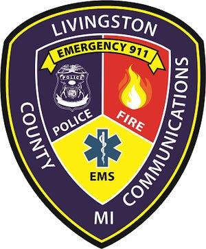 Livingston County 911 reported its non-emergency lines are down Tuesday, Nov. 3, 2020.