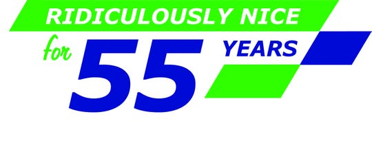Americollect, based in Manitowoc, is celebrating 55 years in 2019.