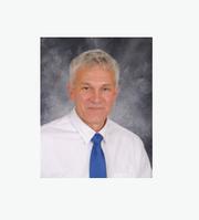 Brian Schneider is running for seat three of the Menomonee Falls Village Board.