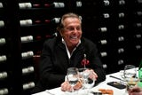 """Jim Beckerman sits down with """"Godfather"""" actor Gianni Russo to discuss his new book, including his party days with former President John F. Kennedy."""