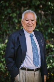 Moctesuma Esparza, the CEO of Maya Cinemas, aims to serve Latino moviegoers.