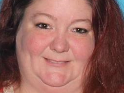 Pammi Sims is wanted for failure to appear in Central Court. She is charged with bad checks. Call the Franklin County Sheriff's Office at 717-261-3877.