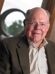 Joseph Richardson II