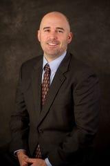 Dr. Berkeley Bate is a neurosurgeon at Intermountain Dixie Regional Medical Center.