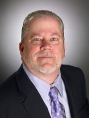 Port Charles resident Steven Robbins was promoted to Senior Vice President Director Of Asset Management at Signature Financial