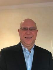 Ardsley resident Ken Rose has been made a partner in the firm Kurzman Eisenberg Corbin & Lever, LLP