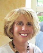 Beth Blecker, CEO of Eastern Planning, Inc, has been named to the Women Adviser Summit Board