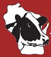 Wisconsin Holstein Association