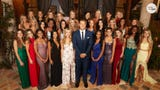 """Spoiler alert: After one of the most shocking twists in """"Bachelor"""" history, Colton Underwood finally gave his final rose."""