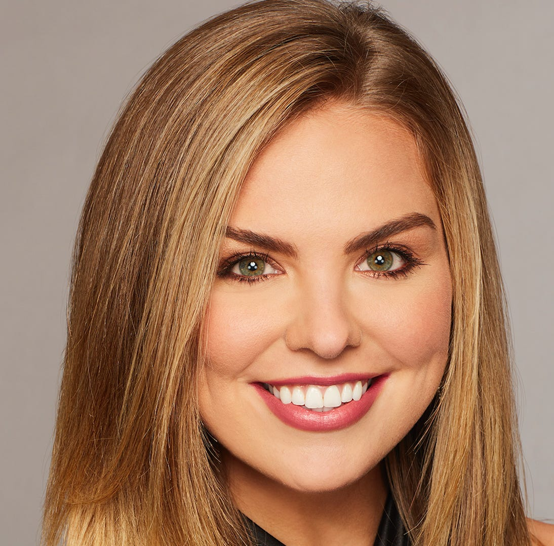 Louisville teacher competing for love on next season of 'The Bachelorette,' spoilers say