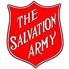 New Salvation Army shelter closer to reality
