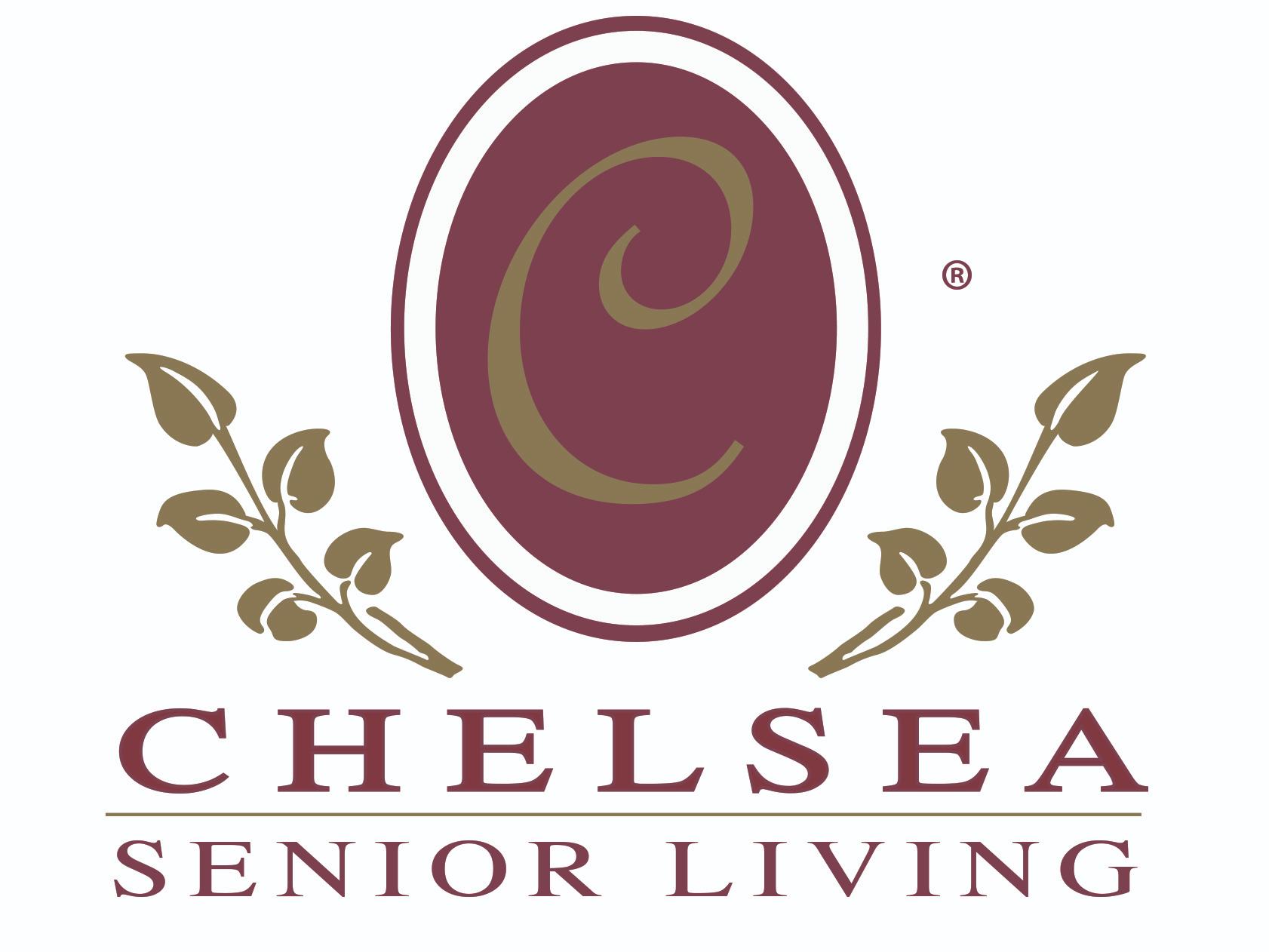 Chelsea Senior Living