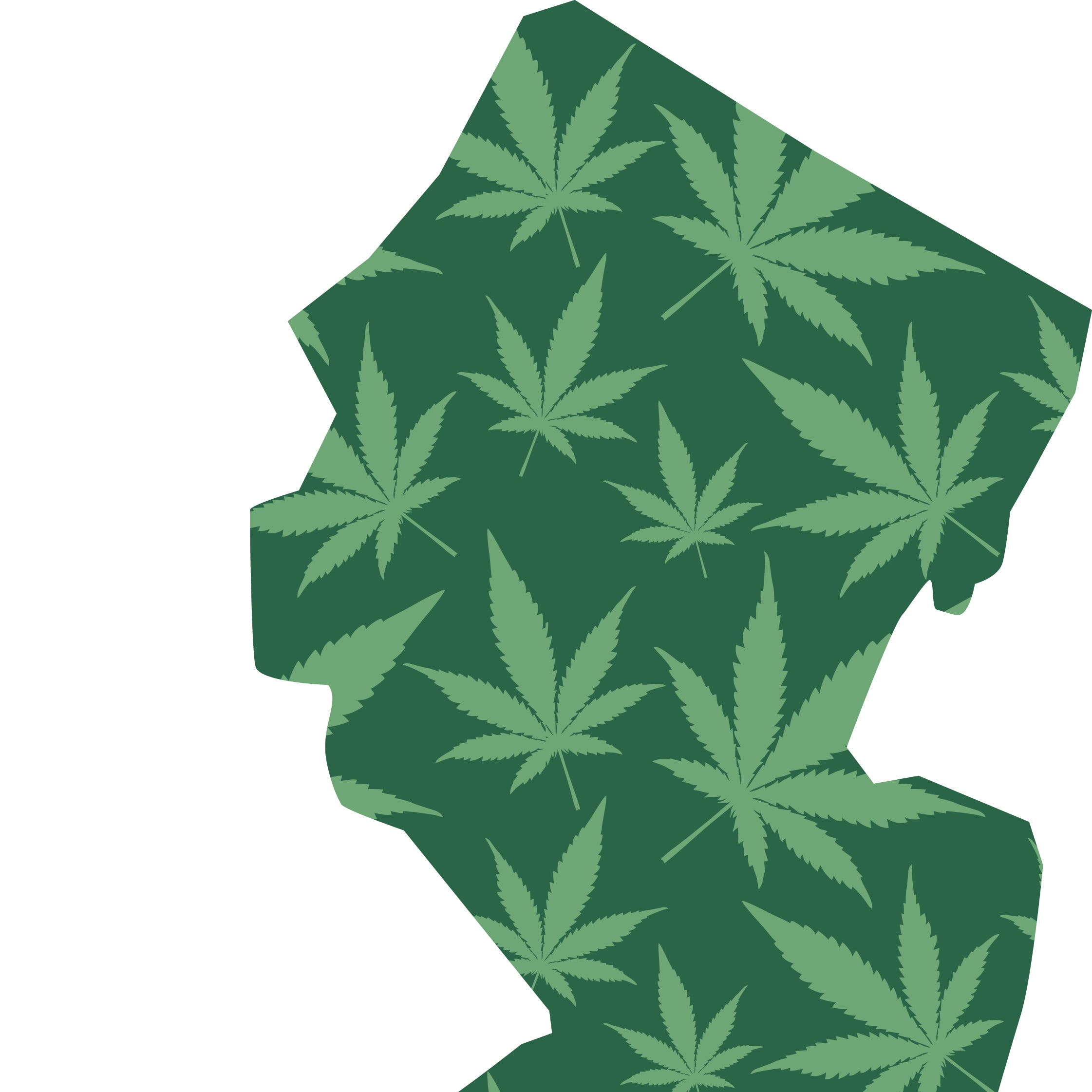 NJ marijuana legalization: Stop recreational marijuana in New Jersey