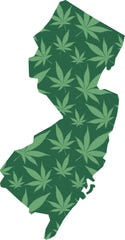 An agreement that paves the way for legalization of marijuana in New Jersey has finally been reached between Gov. Phil Murphy and the Democratic legislative leadership.