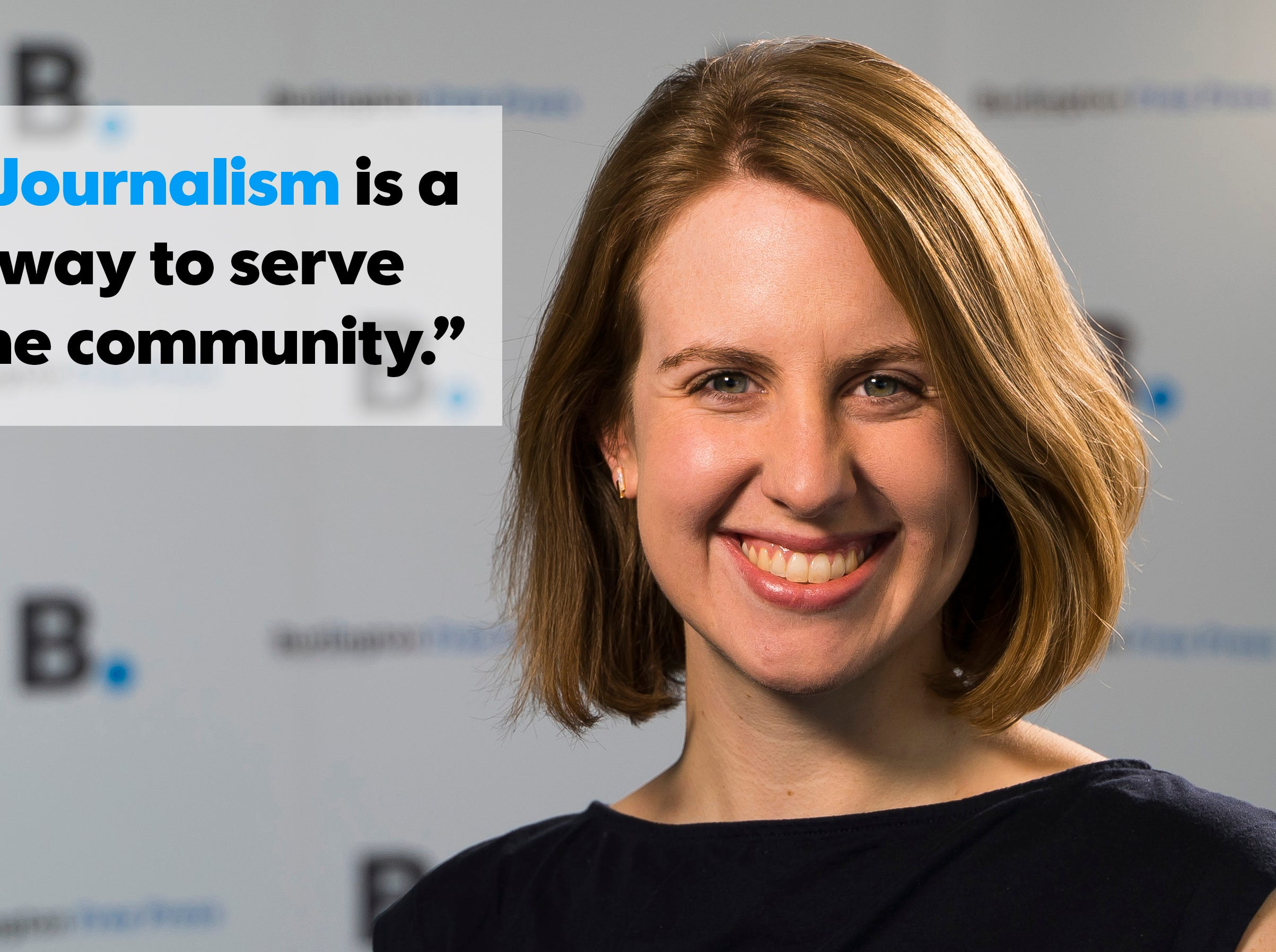 April McCullum started working at the Free Press in 2013 and has worked to provide Vermonters with comprehensive coverage of how statewide policies affect their daily lives. She enjoys digging into complex issues and strives to help make politics accessible for everyone.