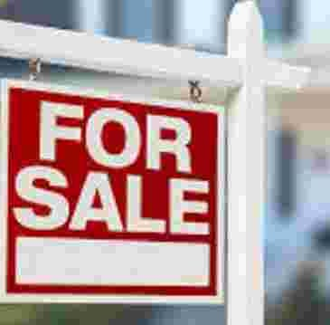 Greater Cincinnati still a seller's market. No relief in sight for home buyers this spring and summer