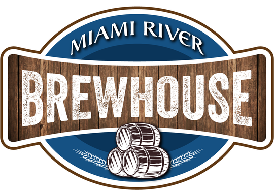 In 2019, Kings Island will open a new restaurant in the Rivertown area of the park. Miami River Brewhouse will be located directly across from Mystic Timbers.