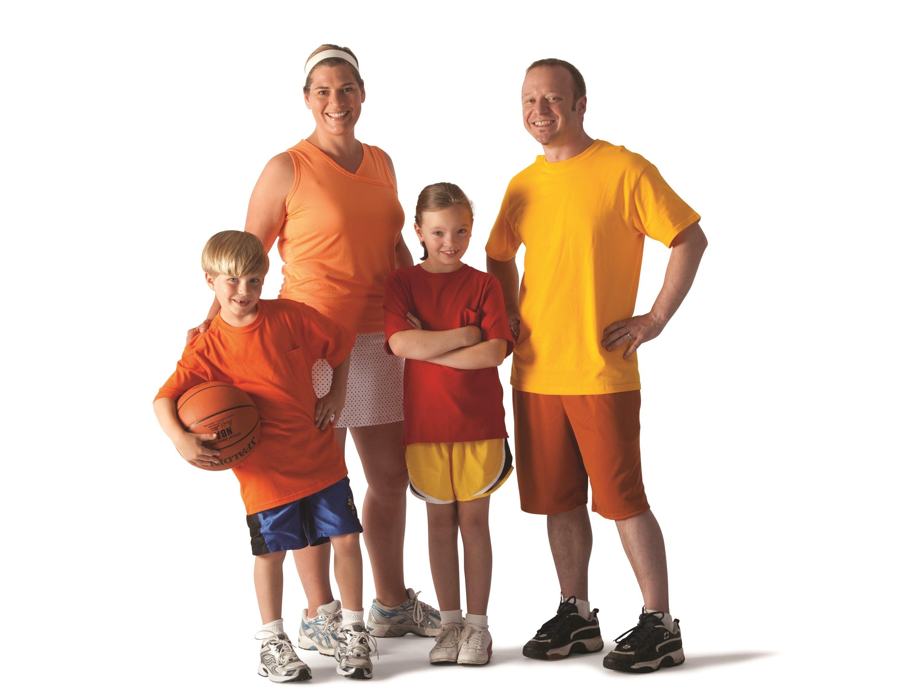 Heartbeats: Gateway Family YMCA to hold Membership Madness Open House