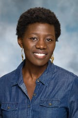 A member of the Rutgers Robert Wood Johnson Medical School faculty since 2018, Dr. Ruby Greywoode is a board-certified internist who currently serves as an assistant professor of medicine in the Department of Medicine's Division of Gastroenterology and Hepatology.