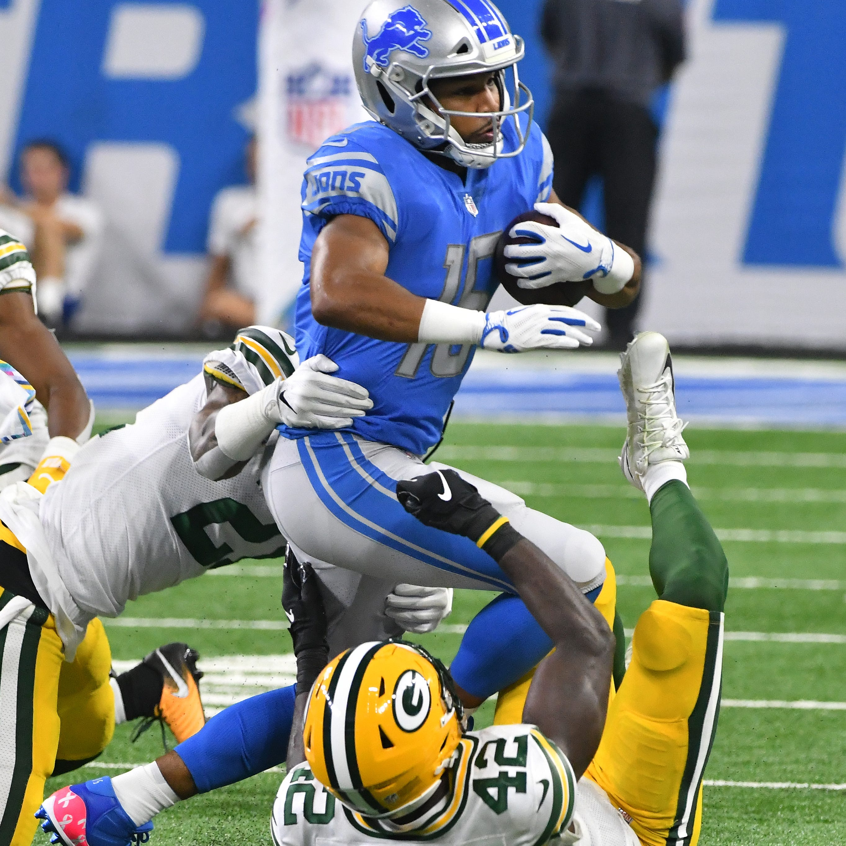 Former Lions wide receiver Golden Tate lands big deal with New York Giants