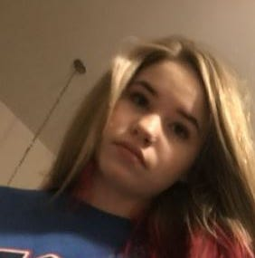 Mauldin police investigate whereabouts of missing 16-year-old girl