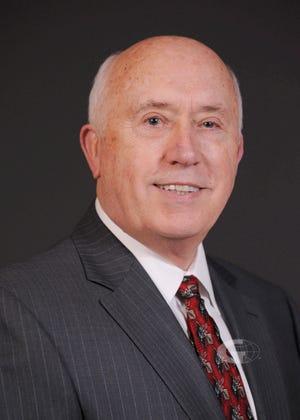 Terry M. Duke