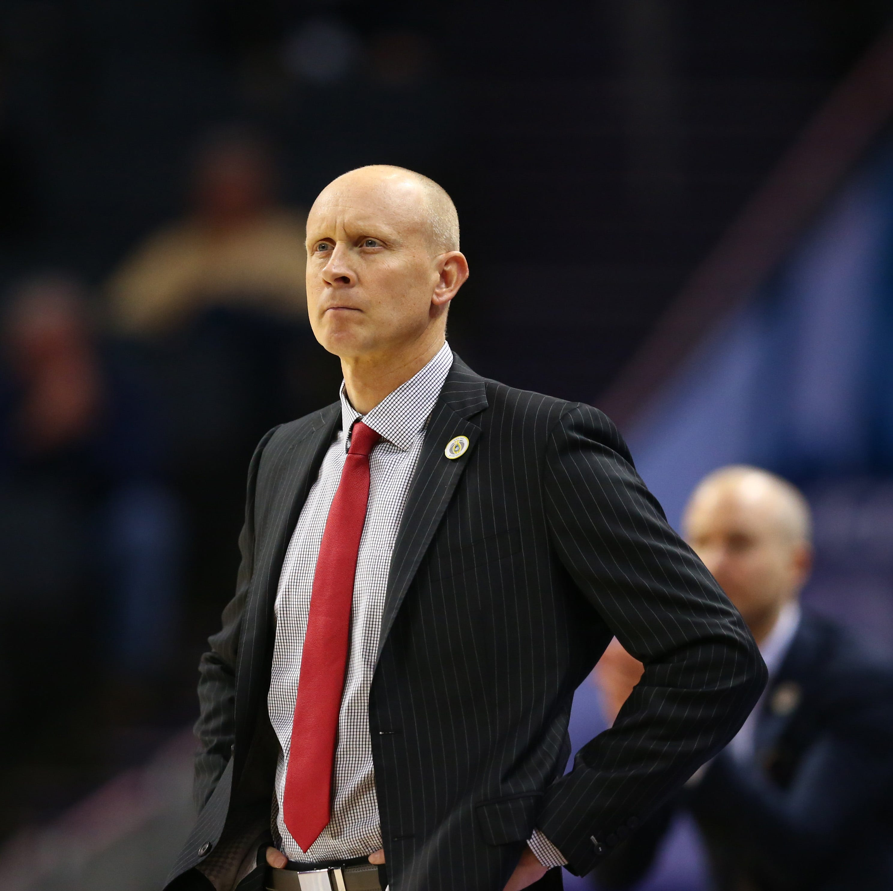 Big Board 1.0: First look at Louisville's targets in the pivotal 2020 recruiting class