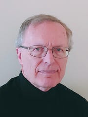 Tom Herman is a co-chairperson ofCLOUT's Older Adults Issue Committee