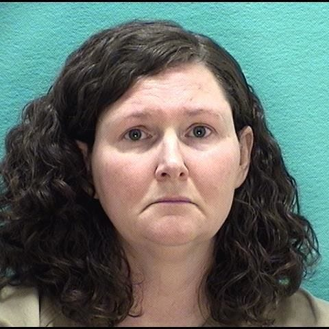 Court docs: Former St. Francis accountant used parish credit card to buy swimming pool