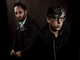 The Black Keys will take the stage at Talking Stick Resort Arena on Saturday, Nov. 16, 2019.