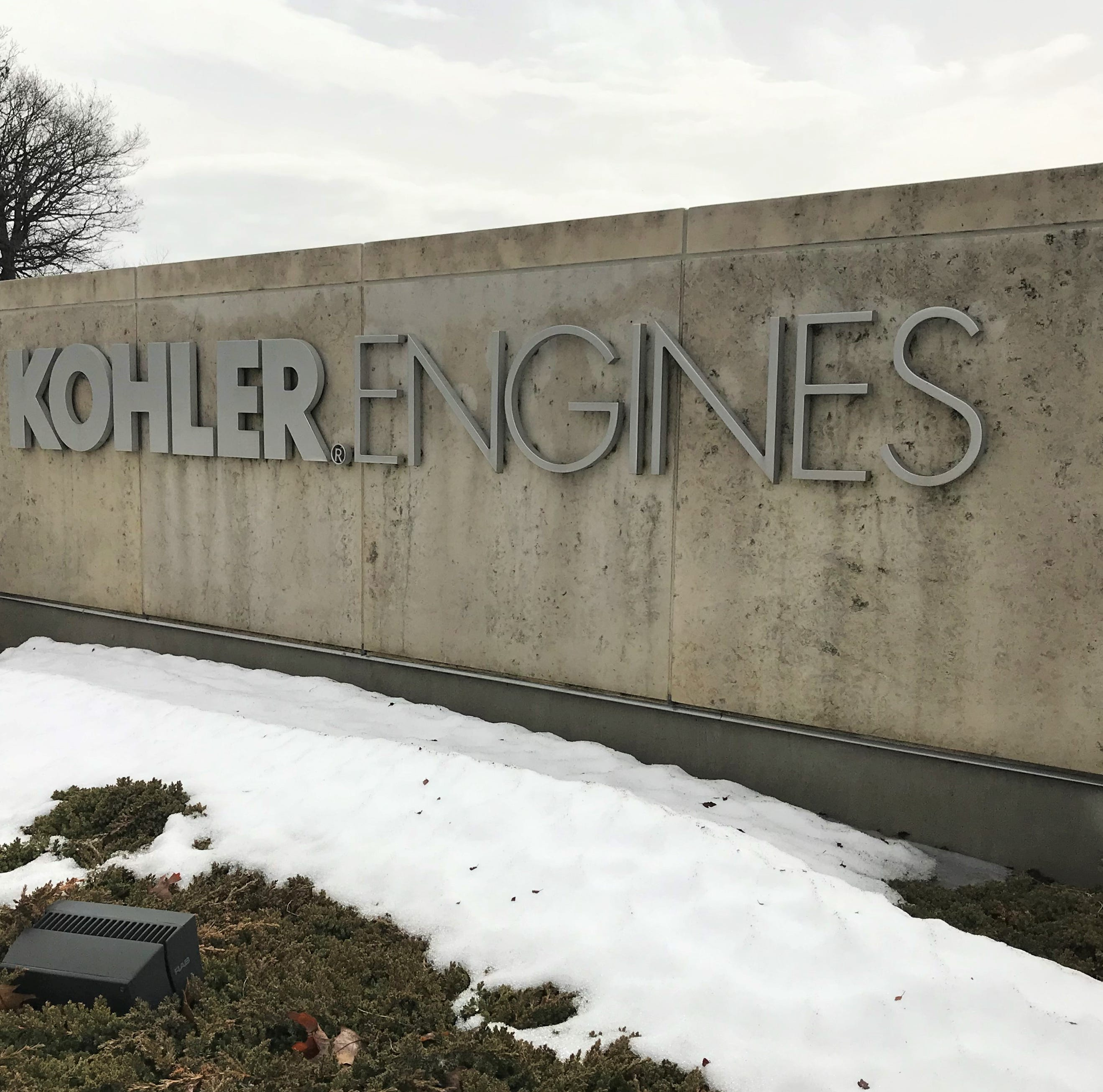 As some Kohler workers prepare to shift roles, the company affirms its local commitment