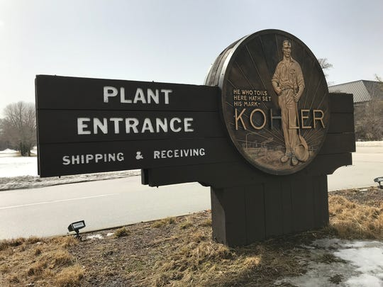 Tim Tayloe, president of United Auto Workers Local 833, the union that represents most of the affected employees, said Kohler has worked well with the union throughout the transition.