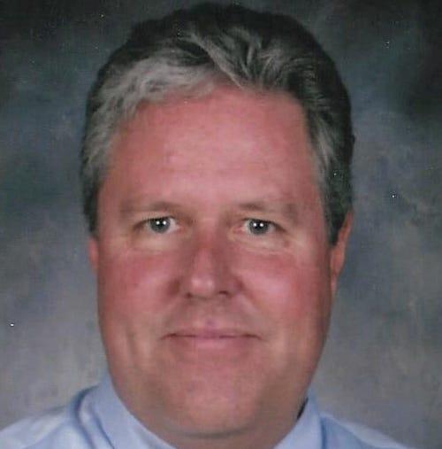 Tallahassee Classical names principal, hiring teachers
