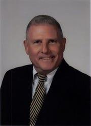 T.Michael Hines