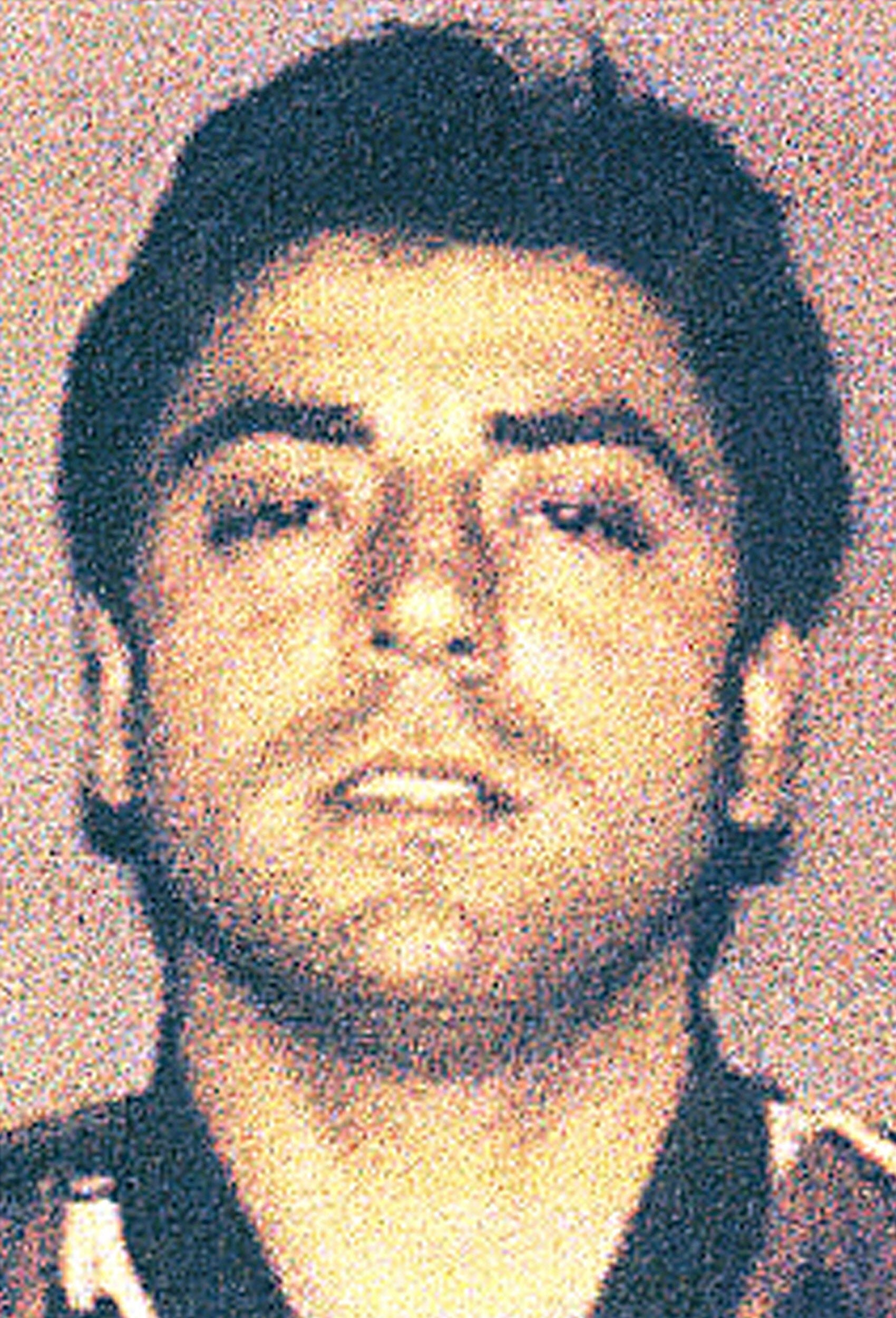 Alleged Gambino crime boss Frank Cali's slaying a throwback to bygone era, experts say