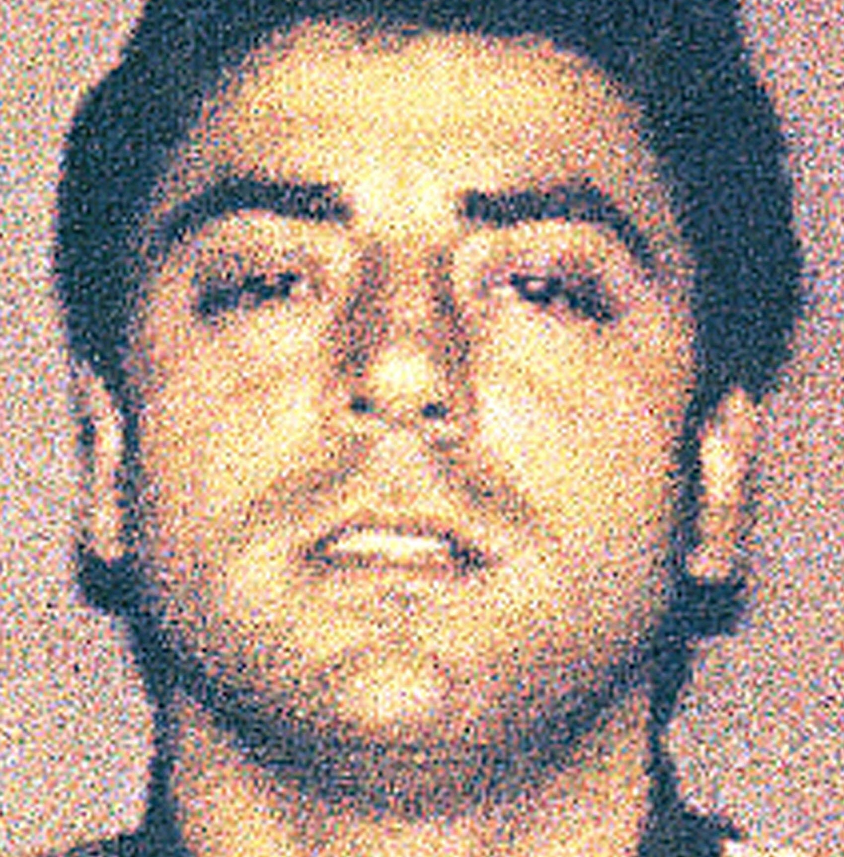Alleged Gambino crime boss's slaying is throwback to bygone era, experts say