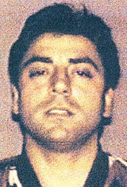 Frank Cali, the alleged Gambino crime family boss, was shot and killed on Staten Island on March 13, 2019.