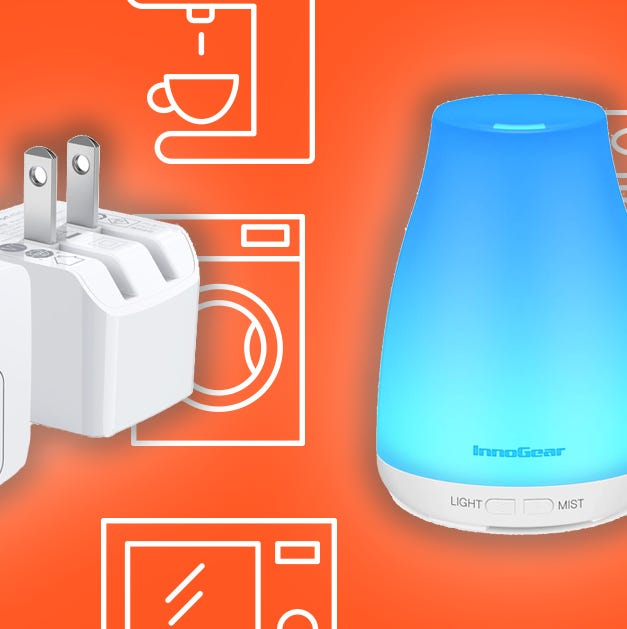 Grab the 5 best deals on Amazon this Thursday before they're gone.