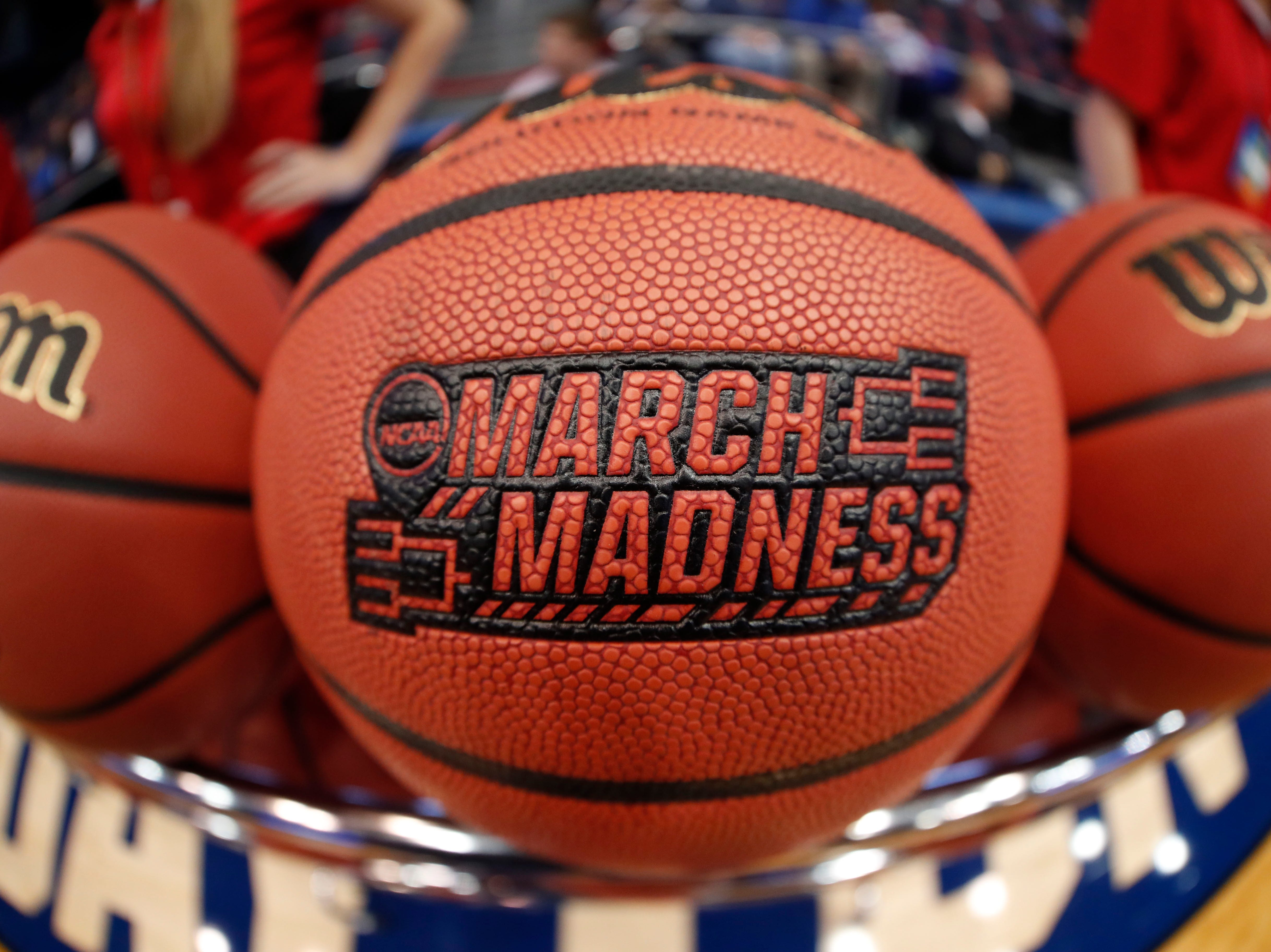 March Madness revenue is insane. So is soaring student debt. Time for March sanity?