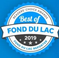 It's time to vote local. The Best of Fond du Lac is back