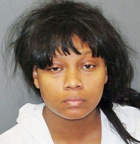 Asbury Park woman pleads guilty to fatal stabbing of 23-year-old male neighbor