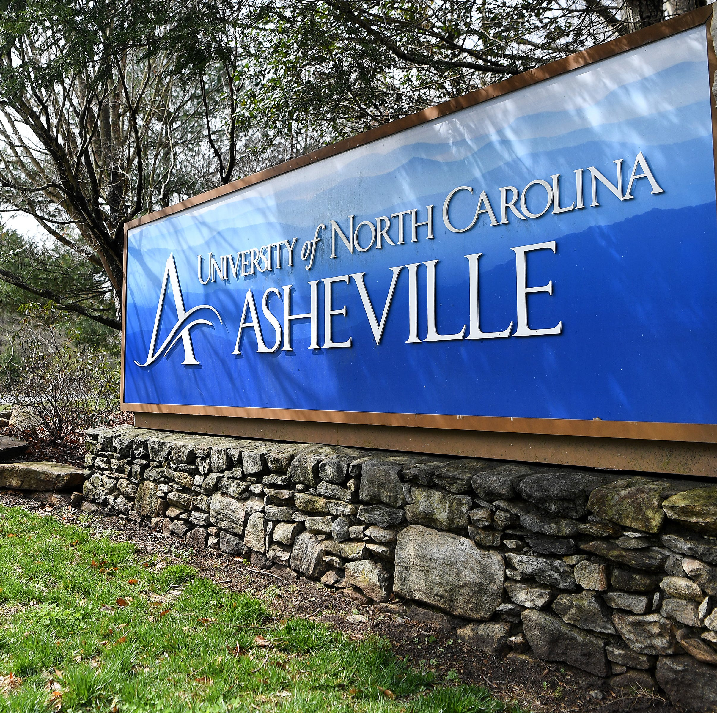 Expert: UNC Asheville emergency meeting on Murdock's honorary degree was illegal