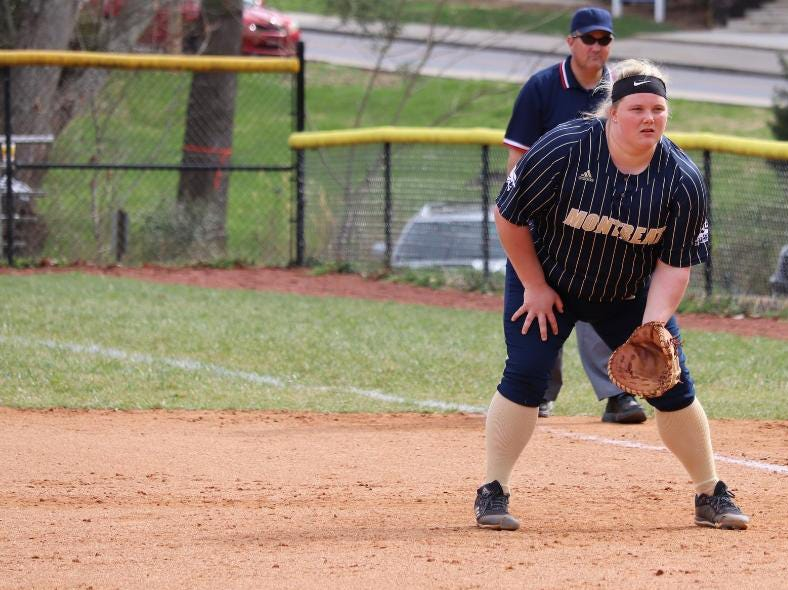 March 21 Swannanoa Valley Sports Report