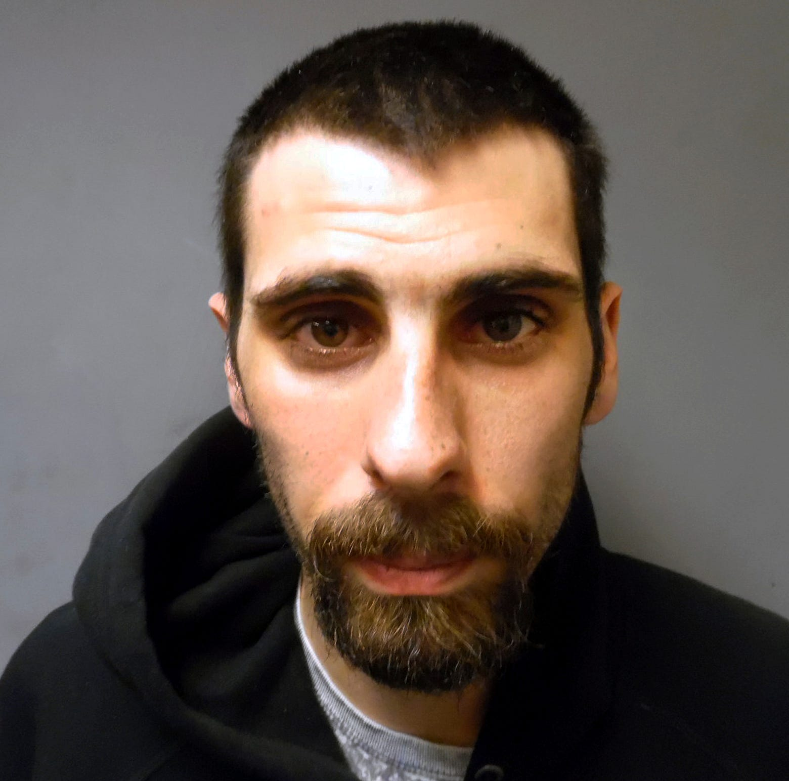 Vermont man charged with 2nd-degree murder in woman's death