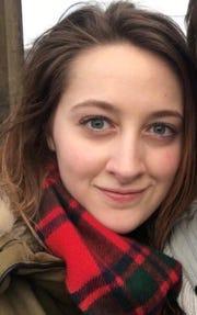 Chelsea McIntosh