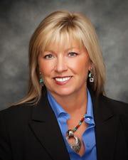 Dawn Carlson