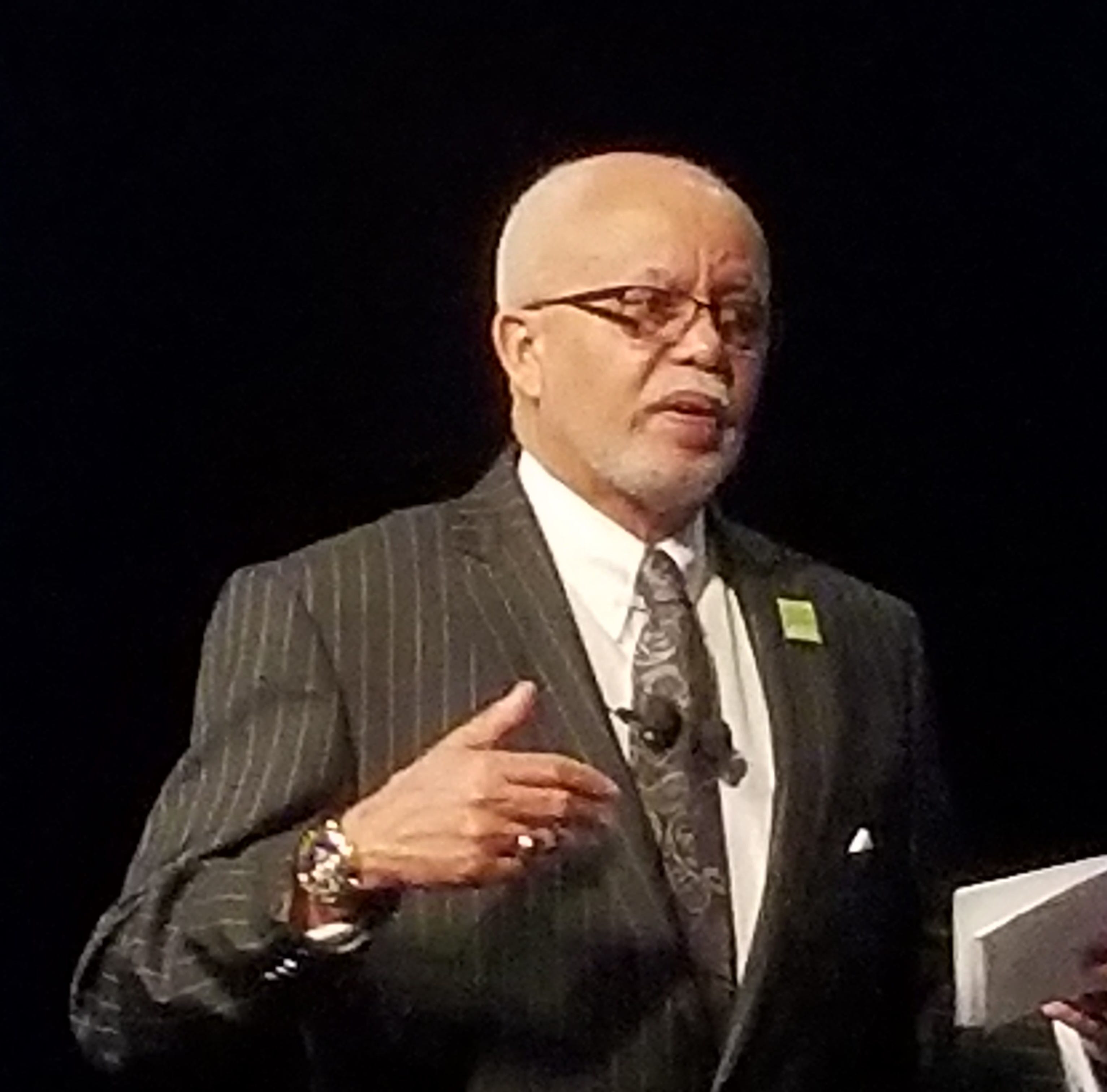 Evans calls for property tax payment plan review in Wayne Co.