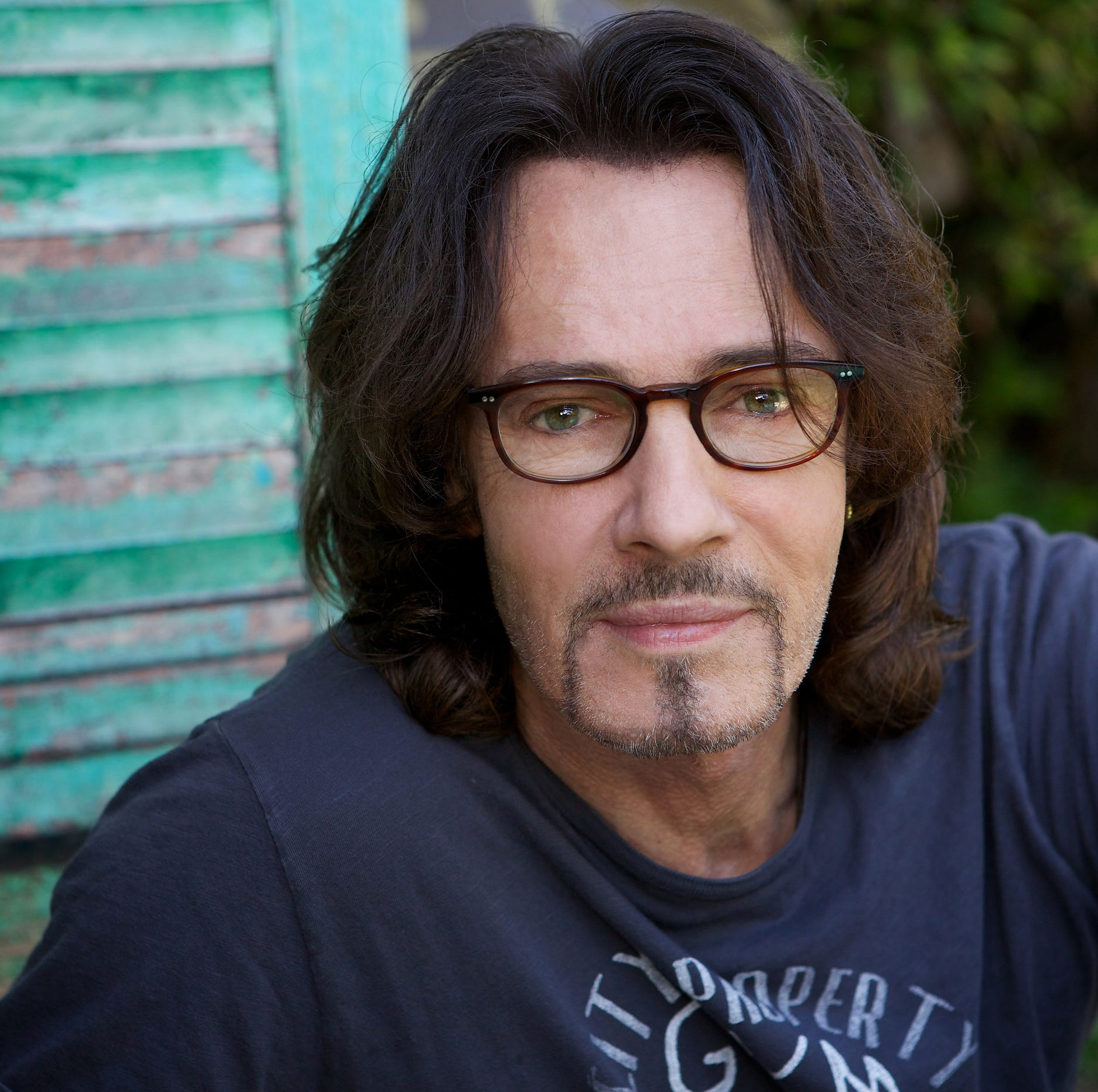 Rick Springfield, Uncle Kracker top Taste of Fort Collins headliner list
