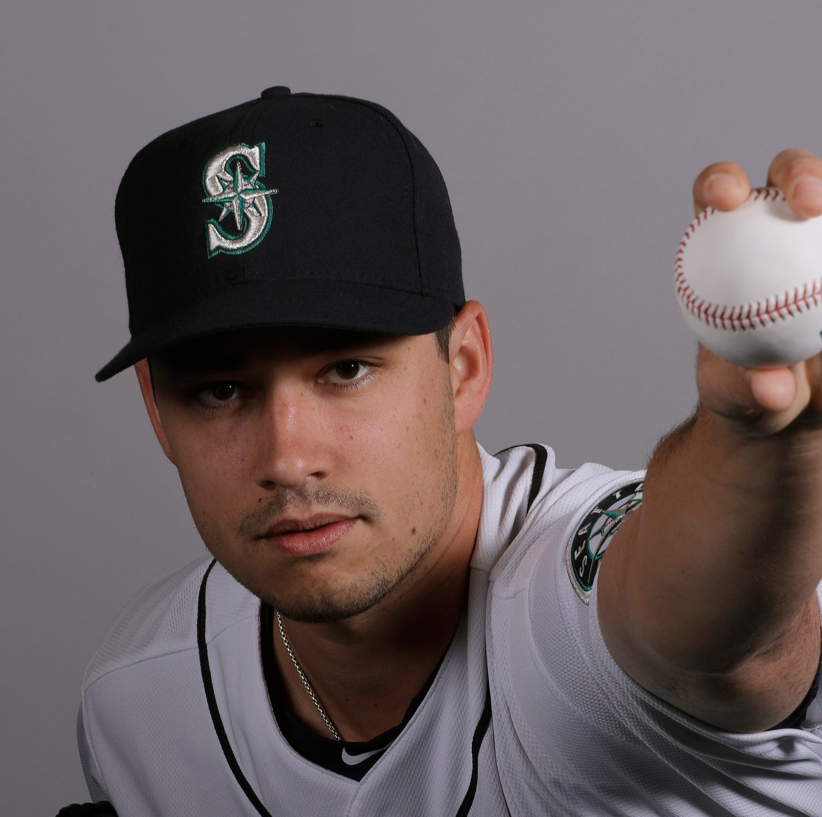 Fort Collins native Marco Gonzales gets start on MLB's opening day in Japan
