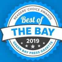 It's time to vote local. The Best of the Bay is back